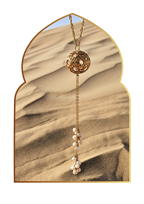 White Bone Hamsa Hand Pendant with Intricate Carved Designed and Electroplated 24k Gold or Silver Edge S28B10-08 Hamsa Hand S98B16-10